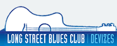 Long Street Blues Club